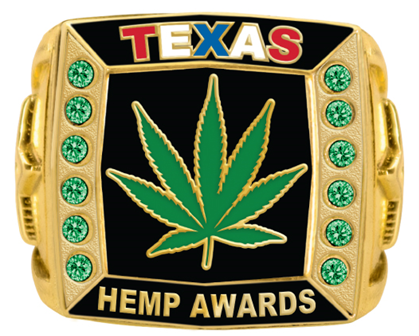 First Responder Fuel and The 2020 Texas Hemp Awards