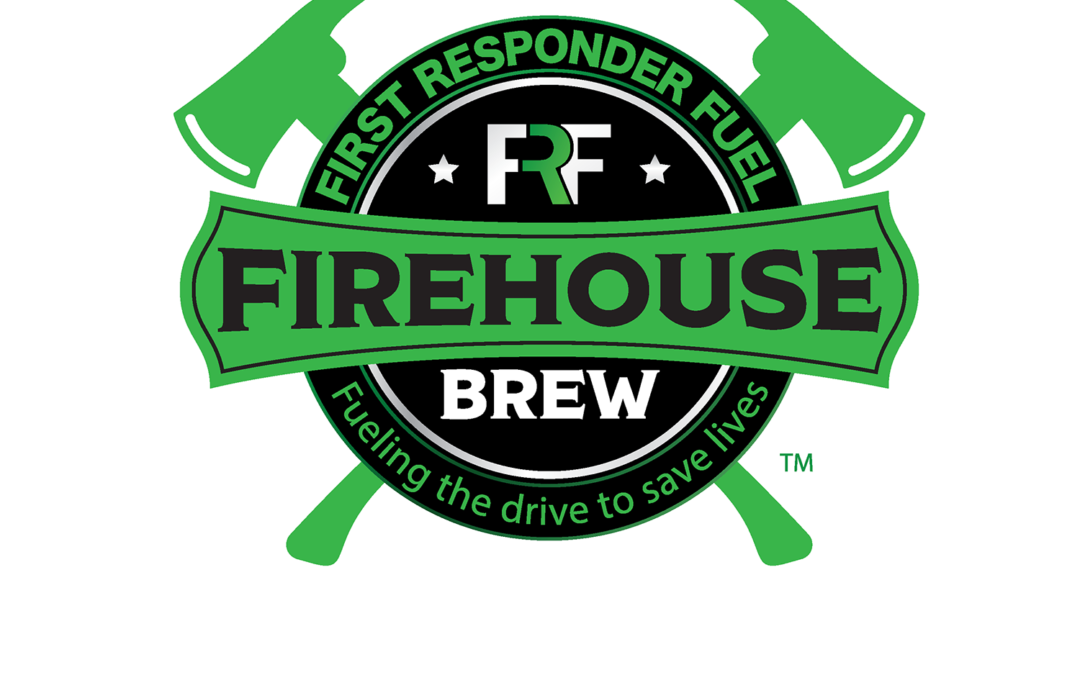 New Firehouse Brew Gourmet Coffee Flavors Coming Soon!