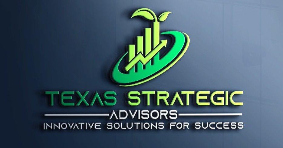 Texas Strategic Advisors, leading the way for hemp farming.